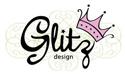 glitz designs
