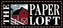 paper loft