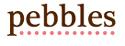 pebbles inc
