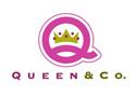 queen co